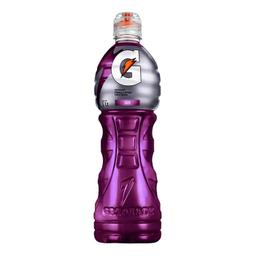 Bebida Hidratante Gatorade Uva 1 L