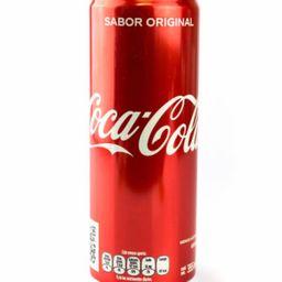 Refresco Coca-Cola Original