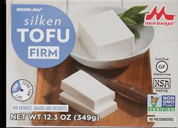 Tofu Mari-Nu Firme 349 g