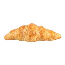 Pan Croissant 1 U