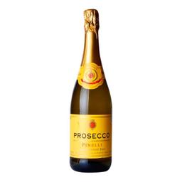 Vino Blanco Espumoso Prosecco Pinelli 750 mL