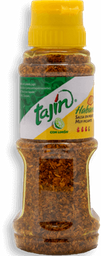 Chile en Polvo Tajín Habanero 50 g