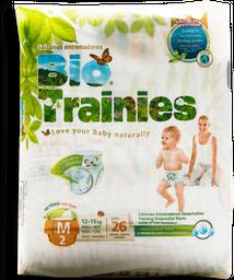 Calzones Bio Trainies