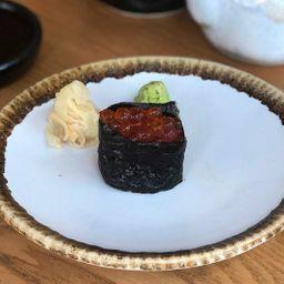 Nigiri Ikura