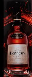 Cognac Hennessy V.S.O.P. 700 mL