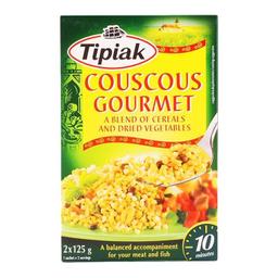 Couscous Tipiak Gourmet 250 g