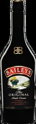 Crema De Whisky Baileys The Original Botella 750 mL