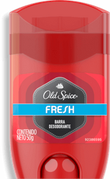 Desodorante Old Spice Fresh Caballero 50 g