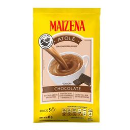 Fécula de Maíz Maizena Sabor Chocolate 45 g