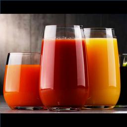 Jugo Naranja 300 ml
