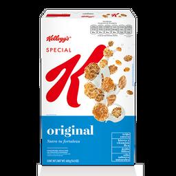 Cereal Special K Original 400 g