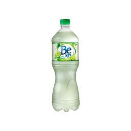 Agua Saborizada Be Light Sabor Limón