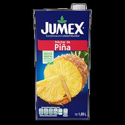 Jugo Jumex Piña Tetrapack 1.89 L