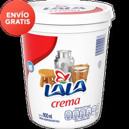 Crema Lala 900 mL