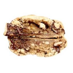 Galleta Walnut Chocolate Chip