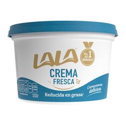 Crema Lala Light 450 mL