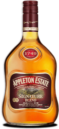 Ron Appleton Estate Jamaica 750 mL