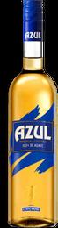 Tequila Gran Centenario Azul Reposado Botella 950 mL