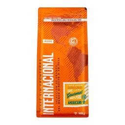 Internacional Café Molido Americano Gourmet