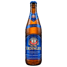 Erdinger non alcohol 500ml