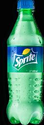 Refresco Sprite Limón 600 mL