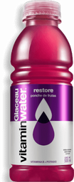Vitamin Water Restore