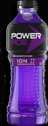 Hidratante Powerade Ion 4 Uva 1 L