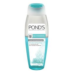 Pond'S Loci�n Bio-Hydratante Dual