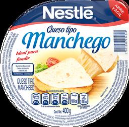 Queso Manchego Nestlé 400 g