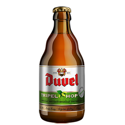 Duvel Tripel Hop Citra 330ml