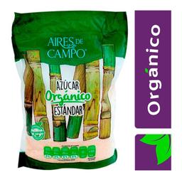Aires de Campo Azúcar