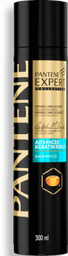 Shampoo Pantene Expert Collection Advanced Keratin Repair 300 mL