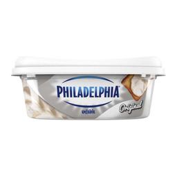 Philadelphia Queso Crema Untable Original