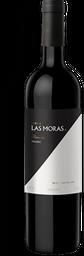 Las Moras Vino Tinto Malbec