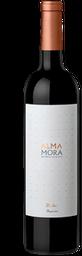 Vino Tinto Alma Mora Malbec Botella 750 mL