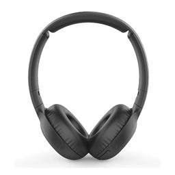Philips Audífonos Bluetooth Negro