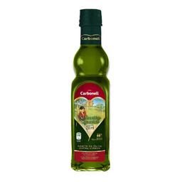 Carbonell Aceite de Oliva Extra Virgen