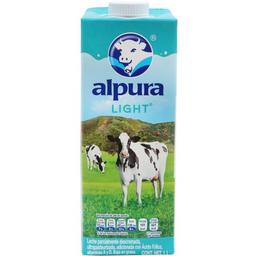Alpura Light 1lt