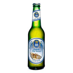 Hb Hefe Weizen 500ml