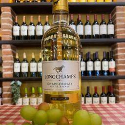Chardonnay 750 Ml.