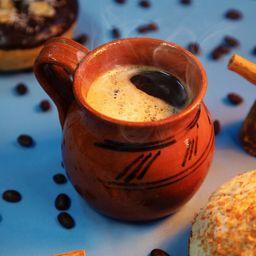 Café de Olla 500 ml