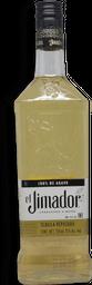 Tequila El Jimador Reposado 950 mL
