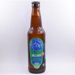 Wendlandt Cerveza Perro del Mar