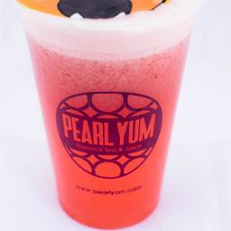 Juice Pink Yum