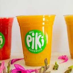 Bebida Pikimango Mix