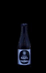 Colonial Cerveza Artesanal