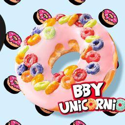 Bby Unicornio