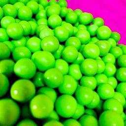 Chocoretas (100 Gr)