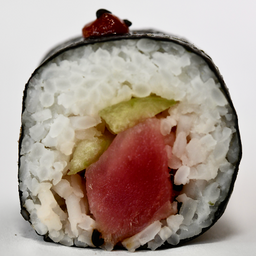 Moyashi Roll