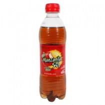 Manzanita Sol 235 ml